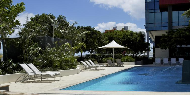 Residence - Southport Central - Browns Gold Coast Accommodation Gallery 185 3