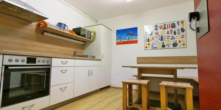residence Alpadia Freiburg accommodation gallery