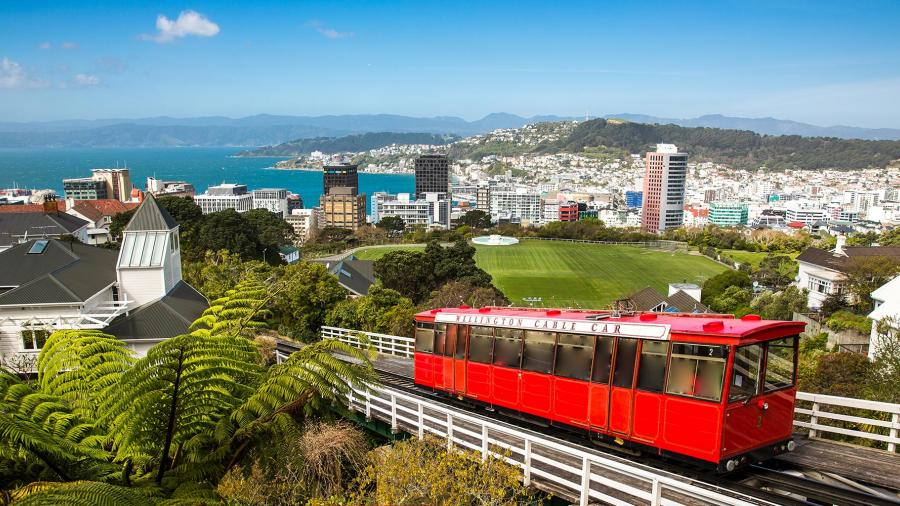 esl-Wellington-language-stay-2