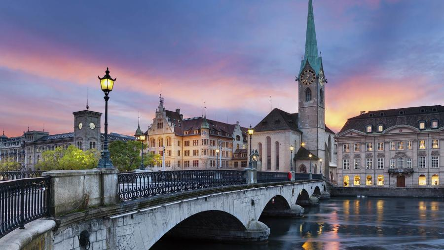 esl-Zurich-language-stay-2