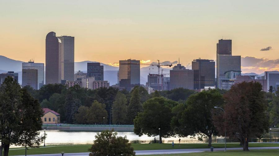 esl-denver-language-stay